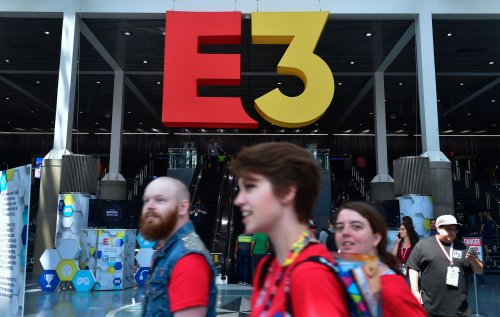 Here's how you can watch all of this year's E3 presentations live