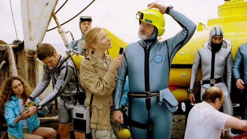 Can we all just admit that Wes Anderson movies are…not great?