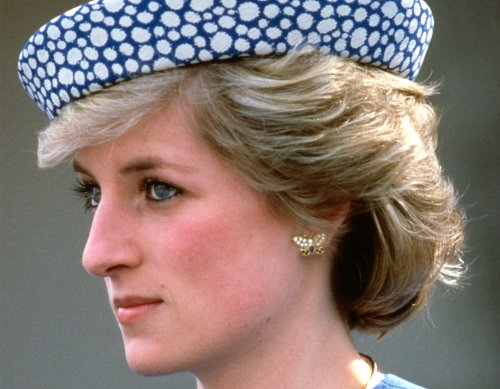 """Prince Charles' joke about Diana's bulimia showed he """"didn't care"""""""