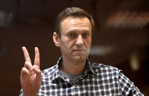 Vladimir Putin faces mass Russia protest as Alexei Navalny disappears in prison system