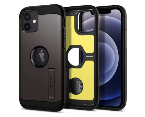 Best iPhone 12 Cases you can buy today