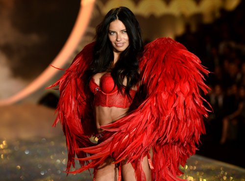 Victoria's Secret models: The most iconic Angels as brand changes direction