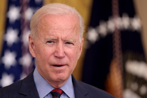 """Mark Levin pushes Joe Biden impeachment—""""Isn't it time to remove this guy?"""""""