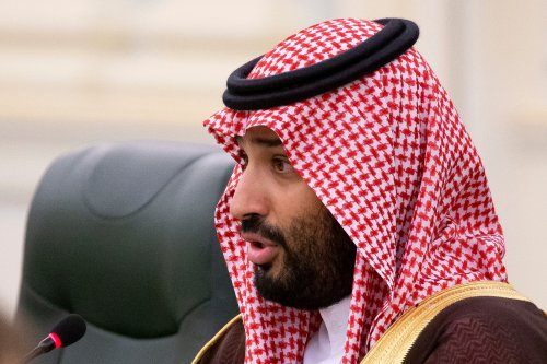 Saudi Arabia is an indispensable Middle East ally for the United States | Opinion