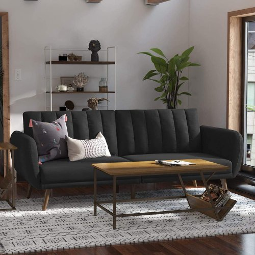13 Sofas under $2,000 that are crazy comfortable