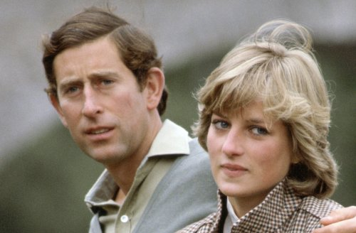 Baby news shows royals have moved past dark tradition blamed for Charles and Diana problems