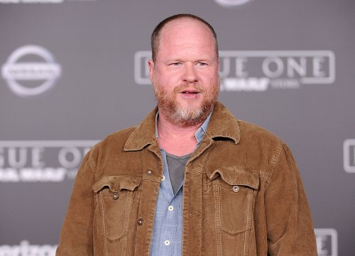 Every celebrity to speak out against Joss Whedon so far