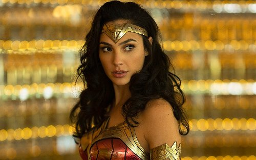 """""""Wonder Woman 1984"""": How to watch online on HBO Max"""