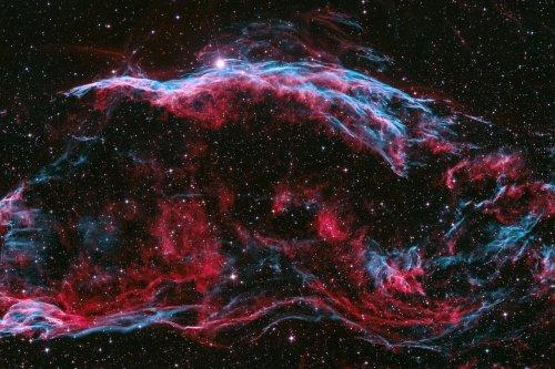 How to take stunning photos of night sky according to award-winning astrophotographers