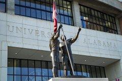 Discover alabama covid 19 cases