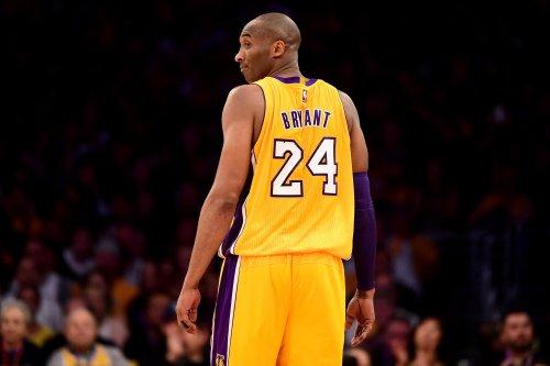 Why Kobe Bryant's Nike deal was not renewed