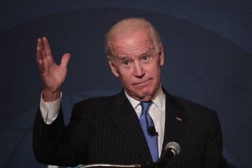 "Joe Biden says Liz Cheney affair above his ""pay grade"", ready to work with GOP"