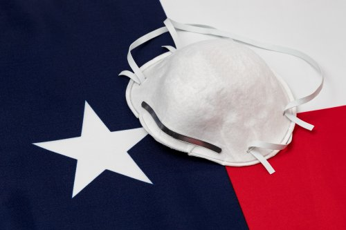Texas predicted to see sharp increase in COVID-19 deaths in next 3 weeks