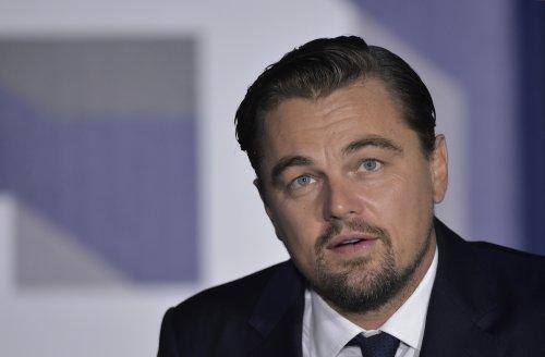 Leonardo DiCaprio pledges $43M to restore Galápagos Islands wildlife