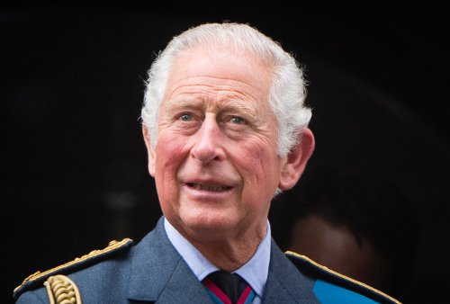 What Prince Charles must overcome if he is to be accepted as king