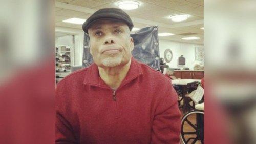 WCPO: Study Finds Racial Disparities In Dementia Treatment