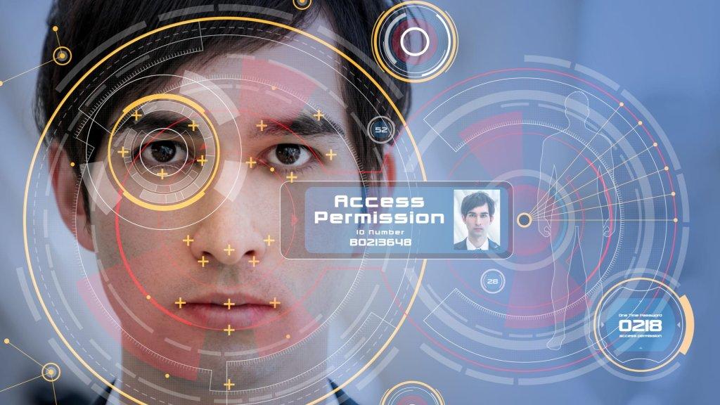 Tecnología - cover