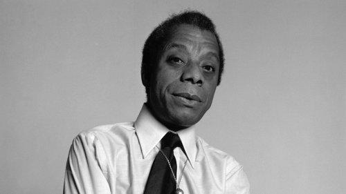 Sunday Reading: Honoring Black History Month