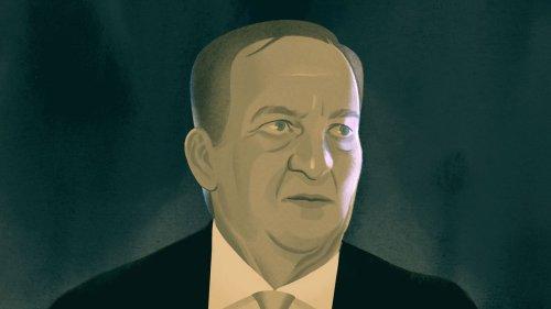 Larry Summers Versus the Stimulus
