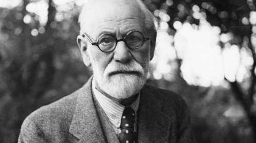 Freud: The Untold Story