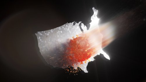 What Will It Take to Pandemic-Proof America?