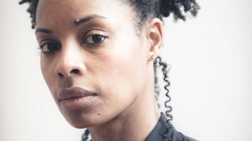 Nicole Sealey Reads Ellen Bass