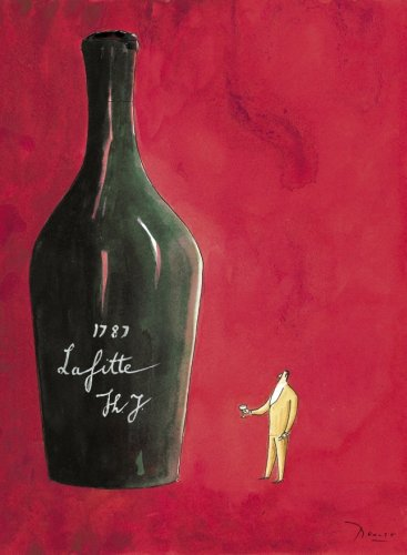 The Best of The New Yorker cover image