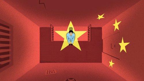 Why Has China Targeted Minorities in Xinjiang?
