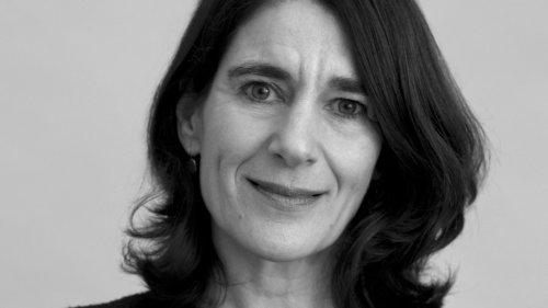 Esther Freud on Girls' Vulnerability
