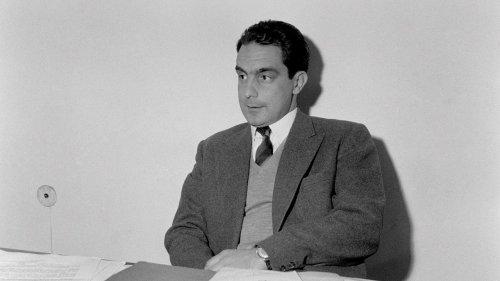 The Becoming of Italo Calvino