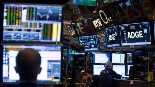 The Inefficiency of the Market Isn't an Open Question