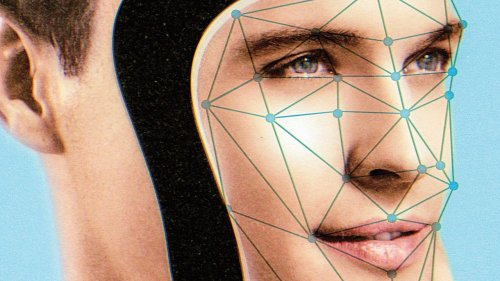 In the Age of A.I., Is Seeing Still Believing?