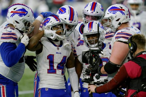 Buffalo Bills will lead league in primetime games (3 NFL Schedule Release predictions)