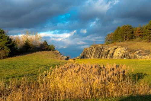 11 stops on Route 11: Fun destinations along Upstate NY's historic highway