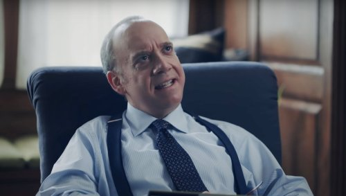 Showtime TV series 'Billions' filming in Upstate NY, seeking extras