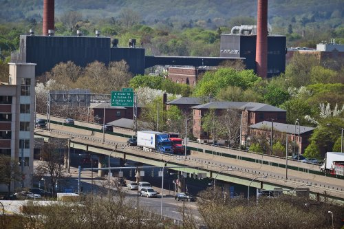 New I-81 plan coming out in mid-July, Katko's office says