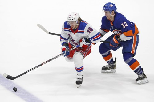 How to watch New York Rangers vs. New York Islanders (4/20/2021): Time, TV channel, streaming, NHL schedule this week