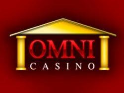 Eur 222 Mobile freeroll slot tournament at Omni Casino