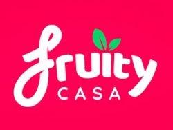 $880 Free Casino Tournament at Fruity Casa Casino