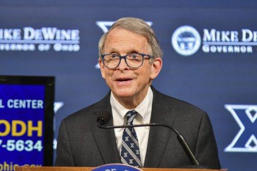 Economics in Brief: Ohio Lawsuit Demands Return of $300 Weekly Unemployment Benefit