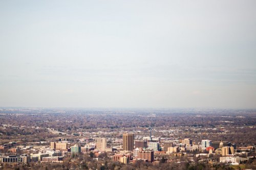 Boise Is Tapping Into Free, Sustainable Energy - and Other Cities Could Follow Suit