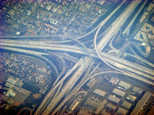 Can Biden's Plan to Remove Urban Highways Improve the Health of American Cities?