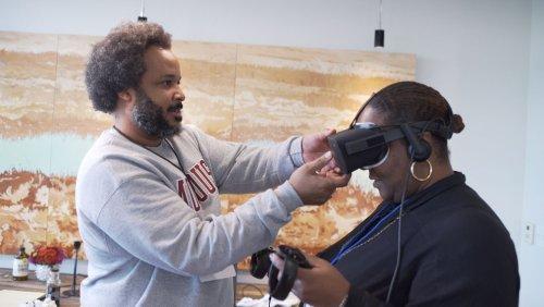 The Black Creators Paving the Way in the Digital Arts Economy