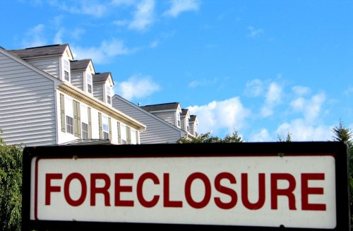 Economics In Brief: California Law to Slow Down the Big Investor Housing Grab Passes First Test