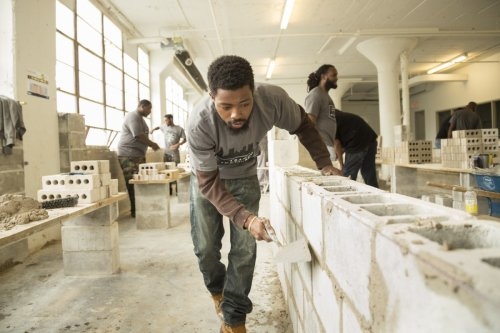 Affordable Manufacturing Space Is an Engine for Equitable Economic Development
