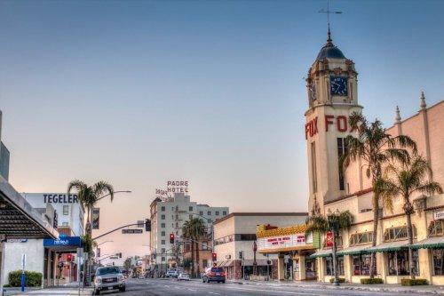 How Bakersfield, California Ended Chronic Homelessness