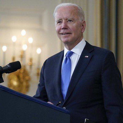 Biden Issues Executive Order to Bolster Nation's Cybersecurity