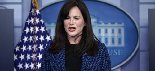 White House Official Briefed State AGs on Private-Sector Role Battling Ransomware