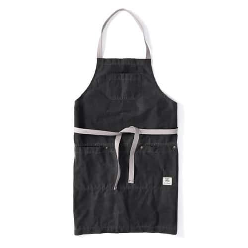 The 8 Best Aprons For Men Who Love To Cook