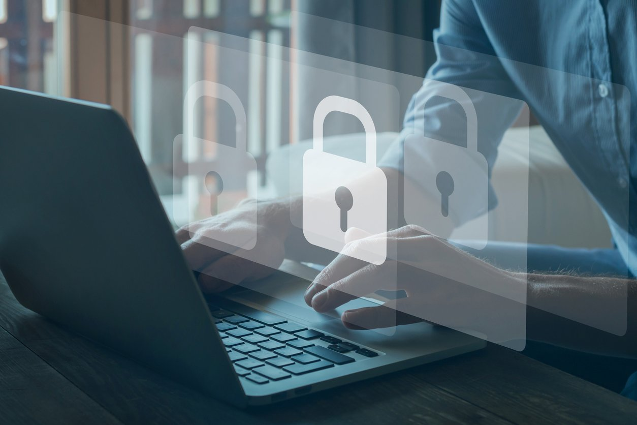NSW gov to launch identity theft recovery service